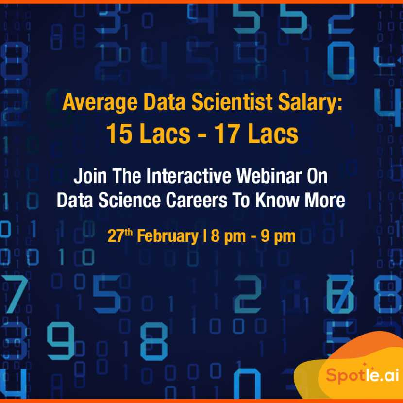 Careers in Data Science